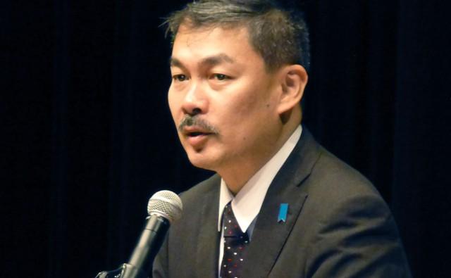 【大阪都構想】京大・藤井教授が橋下市長に反対する「分かりやすすぎる理由」