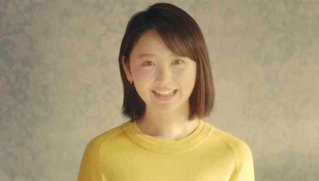 「おのののかは離婚する」TOKIO松岡昌宏と博多大吉が失礼発言