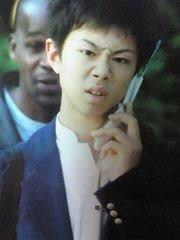 【アダルト注意】松本潤の元セフレキャラを確立して面白度バク上げ中!葵つかさの見事な「地雷女」ぶり
