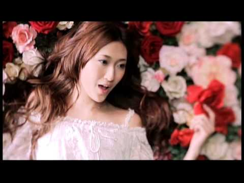 BRIGHT / Flower Full ver. - YouTube