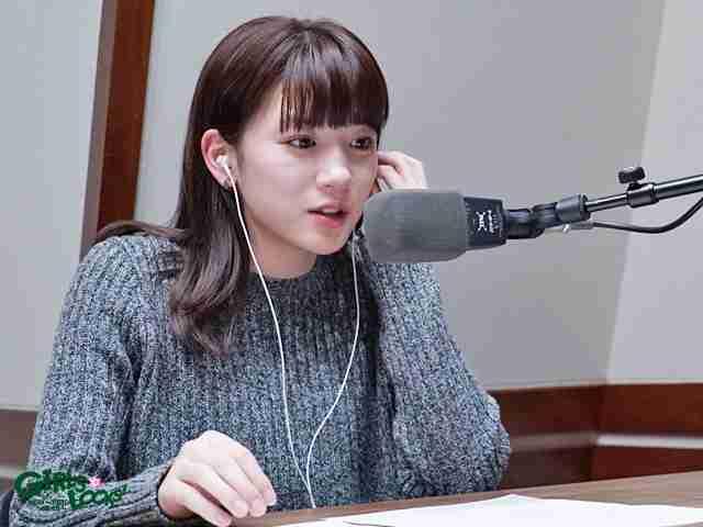 永野芽郁 映画『ミックス。』で新垣結衣の恋のライバルに - エキサイトニュース(1/2)