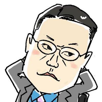 東京新聞記者「朝鮮半島有事だったっけ?何にもないじゃん」「安倍政権、支離滅裂だよなぁ」 @tokyo_satokei : 厳選!韓国情報
