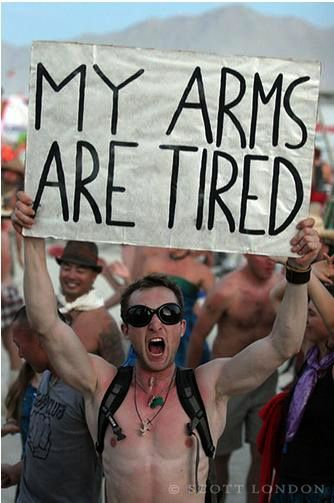 「テロ等準備罪」新設法案 衆院通過 本会議で賛成多数で可決