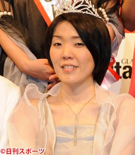 アジアン隅田(41)「ブスいじりが嫌で辞めたと思われて心外」 - VIPPER速報   2ちゃんねるまとめブログ