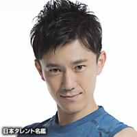 金田朋子、第1子は「女の子みたい」と報告 夫はエコー写真に「めっちゃ顔整ってる」