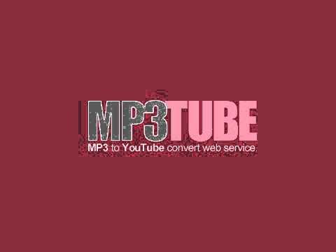 黒沢健一「Wondering」 素晴らしい名曲。 - YouTube