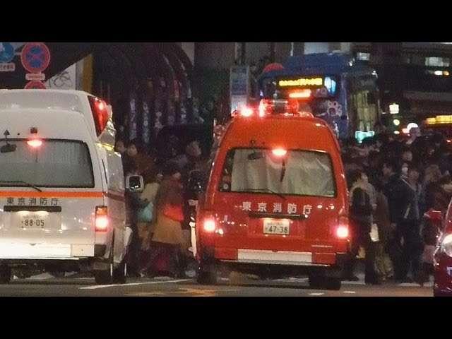 マツコ・デラックスが「東京に夢見てる人」に助言「無理に出てくる必要はない」