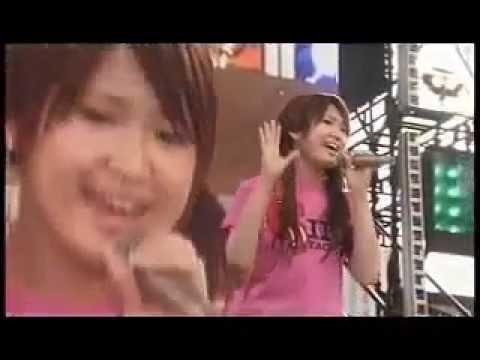 サエコ saeko ELT fragile 【衝撃的歌唱】 - YouTube