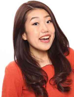 "「SNSで自慢する女」への嫌悪感を語る横澤夏子、その裏側に見える""見下し""の目線|サイゾーウーマン"