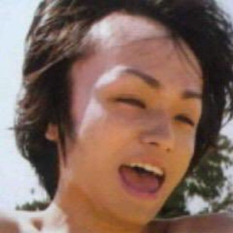 Hey!Say!JUMP・伊野尾慧、『行列』で失態!? 嵐・松本潤への無礼エピソードに「笑えない」「不快」