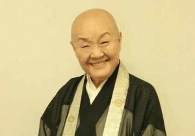 室井佑月氏が「一番ムカッとくる」女性…仕事ができるフリするヤツ