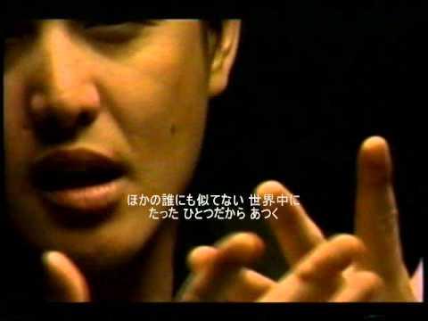 横山輝一/Limit - YouTube