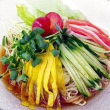 野菜ソムリエが解説 できれば避けたい「悪い食べ合わせ」