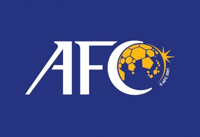 WorldFootballNewS