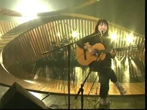 イパネマの娘 小野リサ 1‐5 UPC‐0036 - YouTube