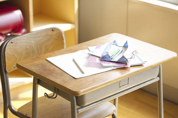 人生格差を拡大しかねない教育無償化ブームの本末転倒 (1/3) 〈ダイヤモンド・オンライン〉|dot.ドット 朝日新聞出版