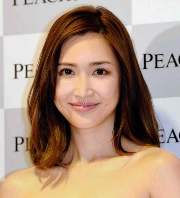 紗栄子の恋人、前澤友作氏 絵画を123億円で落札