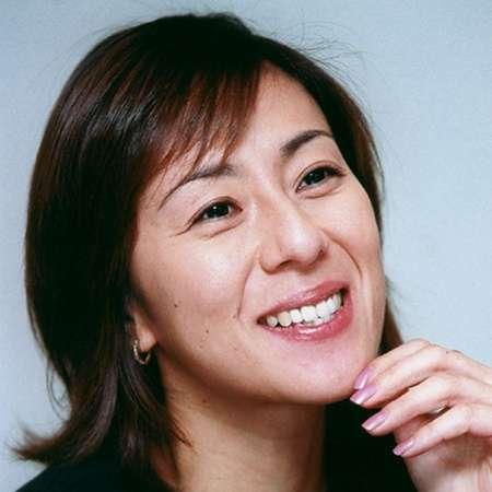 """離婚は""""バツ""""ではない! RIKACOさんが感じるシングルの幸せ"""
