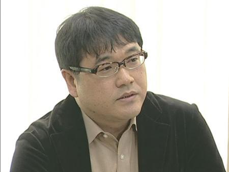 ウーマン村本大輔「新幹線ひかりには不細工な女多い」
