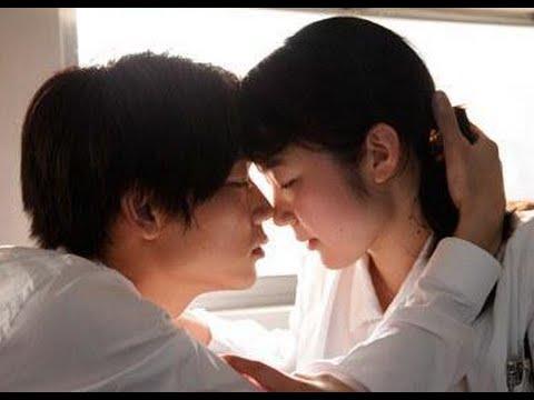 黒木華 恋愛を「つい忘れちゃう」 初めてのキスシーンは…
