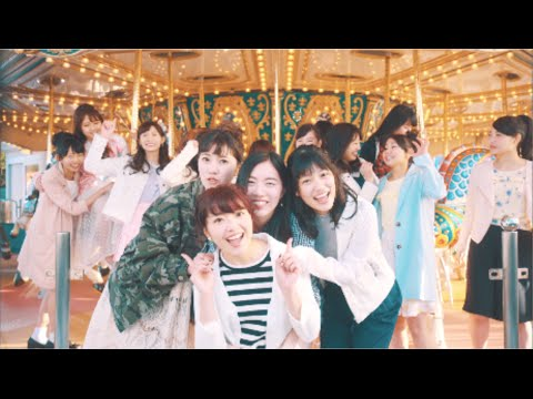 2016/3/30 on sale SKE48 19th.Single c/w TeamS 「彼女がいる」MV(special edit ver.) - YouTube