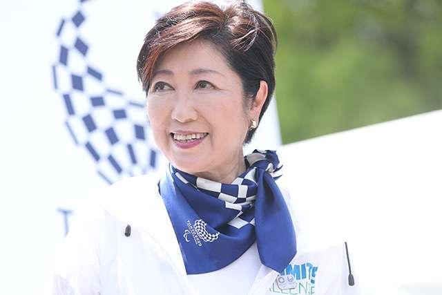 カンニング竹山 小池都知事を厳しく批判「結局なにも動かなかった」 - ライブドアニュース