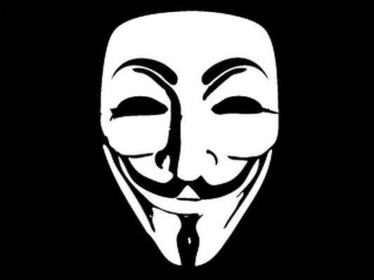 【ハッキング】勘違いしている人が多いハッカーとクラッカーの違い - NAVER まとめ