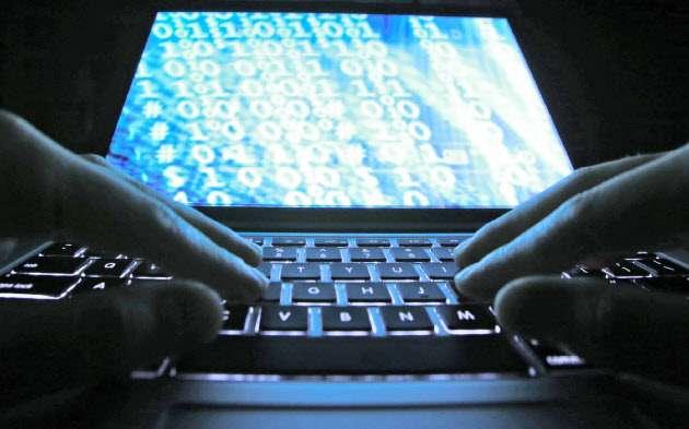 大規模サイバー攻撃、北朝鮮が関与か 複数社が分析  :日本経済新聞