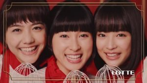 実物にガッカリする人気若手女優3人を関係者が暴露! 超デカ顔、キャバ嬢メイク、異常な表情…!