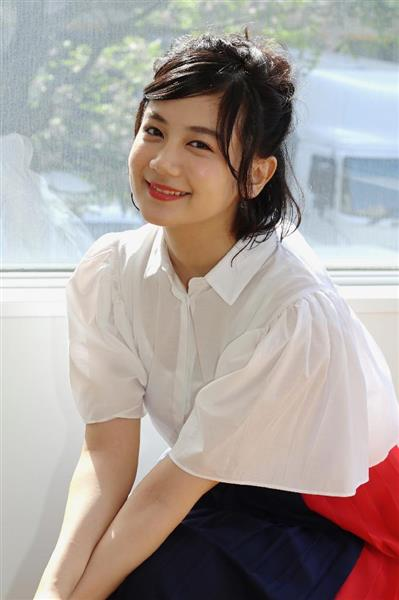 清水富美加「幸福の科学」新プロダクション所属判明