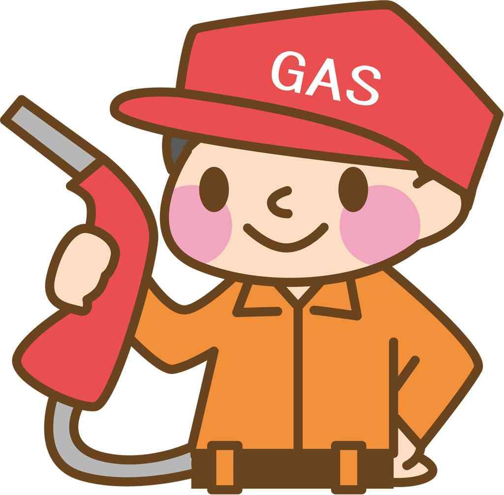 軽自動車だから燃料は軽油のはず…ドライバーの勘違いを指摘したツイートに反響
