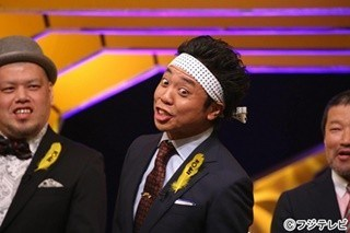 松本人志がサンシャイン池崎を絶賛。クッキーに怒る【IPPONグランプリ】 | 気持ちの考察