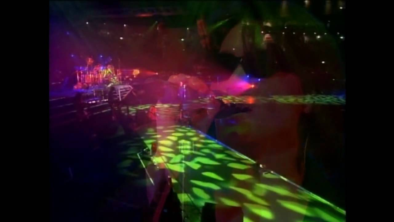 [HD] X Japan - SCARS [Last Live 1997] - YouTube