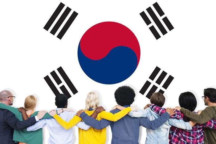 安倍政権の移民受け入れがもたらす「日本の韓国化」という悪夢=三橋貴明 | マネーボイス