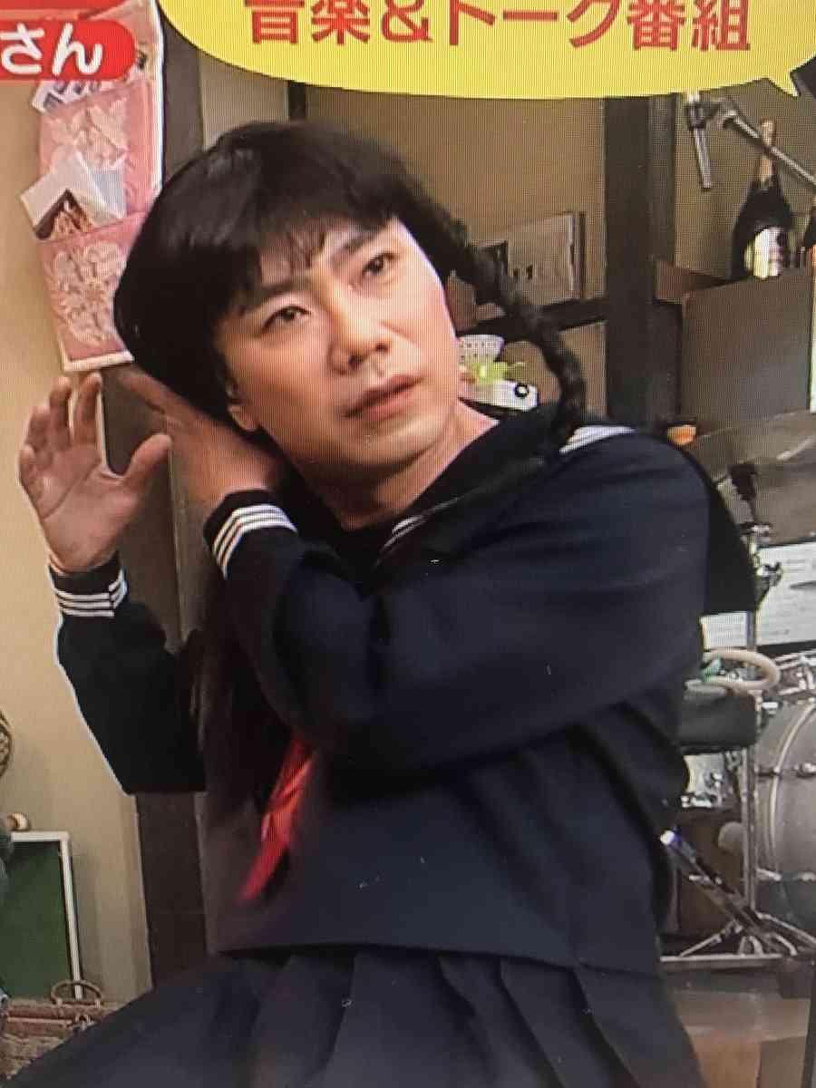 藤井隆好きな人~!