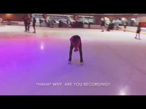 [LIVE] THEME OF KING J.J [YURI ON ICE!!!] - YouTube