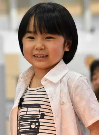 寺田心、泣きの演技に高いプロ意識「リハーサルから泣かないと」 高橋ひかるも驚き | ORICON NEWS