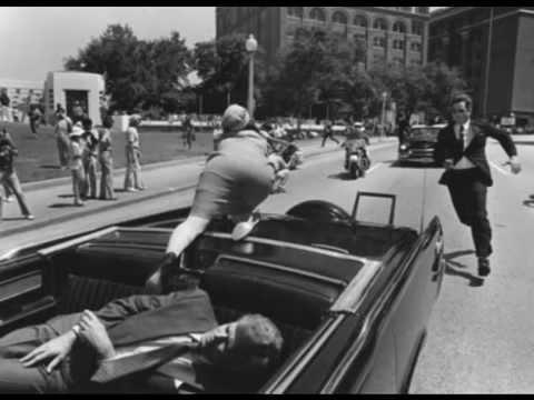 JFK assassination strange photo I can't explain it? 2017 UPDATE READ DESCRIPTION!!! - YouTube