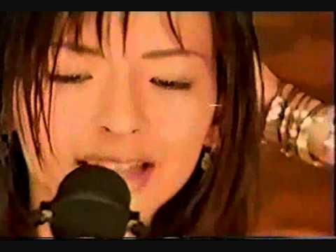 吉沢梨絵 - YouTube