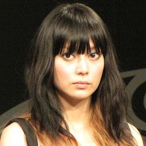 NHK大河『直虎』に堺雅人を投入? - 日刊サイゾー