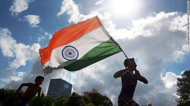 インド、北朝鮮との貿易を停止 第3位の貿易相手国