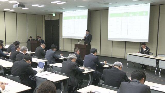 大手居酒屋チェーンのワタミ 2年ぶりに最終赤字 | NHKニュース