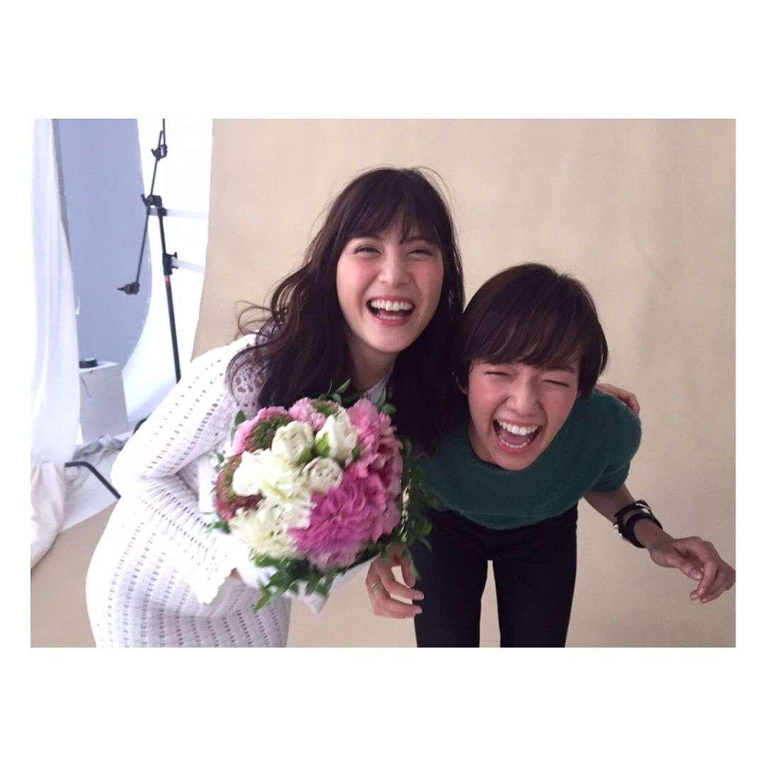 長谷部誠の妻・佐藤ありささんが妊娠を報告「毎日を大切に過ごしていきたい」