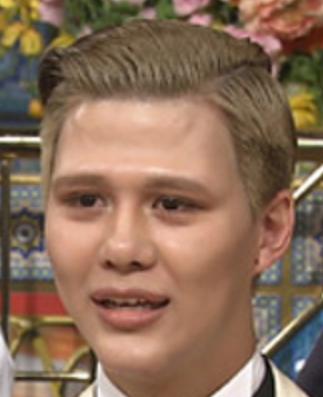 桑田真澄の息子・Matt、美容中毒…毎週エステにマツエクに眉ケア