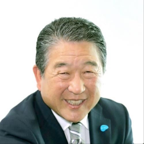 徳光氏、陣内の前で紀香の2度の結婚式を語る「愛之助さんの時は…」 (スポーツ報知) - Yahoo!ニュース