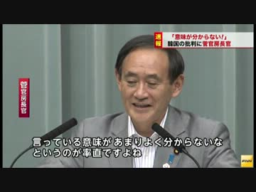 堀江貴文氏が現在の教育制度に物申す「今の時代に合わなくなってきてる」