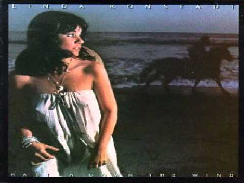 Linda Ronstadt  - Rivers of Babylon - YouTube