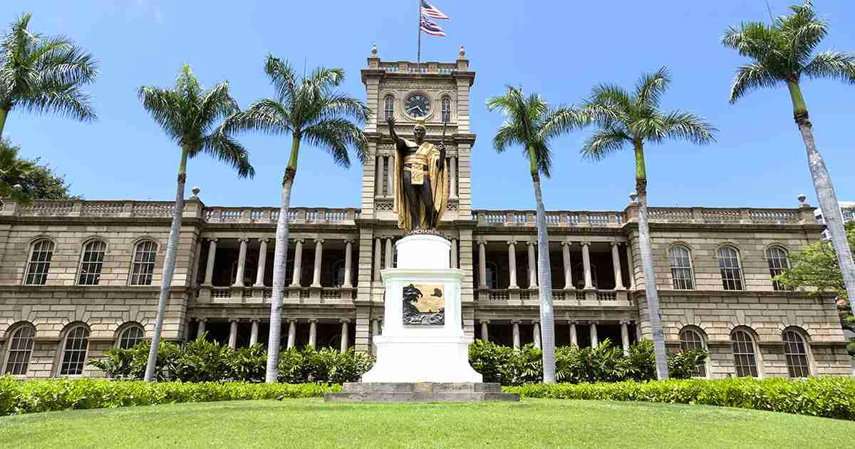 オアフ島・ホノルル(ハワイ)の治安・危険情報 | 現地を知り尽くしたガイドによる口コミ情報【トラベルコ】