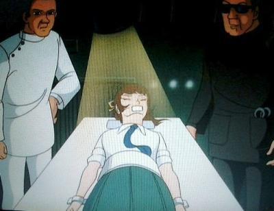 長谷川京子、胸元チラリ 大人のヘルシー夏スタイル披露