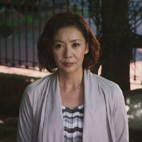 上野・白骨化遺体 ひとつ屋根の下で姉が数カ月発見されずの怪